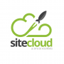Création de sites internet: Sitecloud.fr