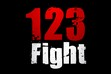Magasin en ligne de Boxe et MMA : 123Fight