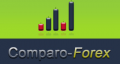 Site de comparaison des Brokers Forex : Comparo-forex