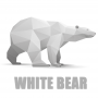 Agence web à Paris : White Bear