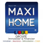 Immobilier sur Anse: Anse Maxihome