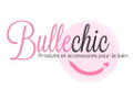 Bulle Chic