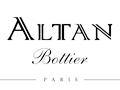 Boutique du bottier parisien : Altan Bottier
