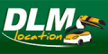 Location de voiture en France : DLM location