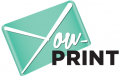 Cartouches compatibles pour machine à affranchir : You print