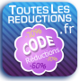 Code reduction, Code promo | touteslesreductions.fr