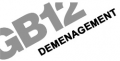http://www.gb12-demenagement.com/