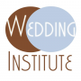 Formation Wedding Planner en France : Wedding Institute