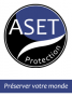 Solutions de survie : Aset Protection