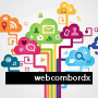 webcombordx