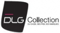 Boutique DLG Collection