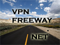 Le VPN à Prix Discount : VPN Freeway