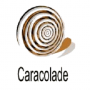 Blog Voyages : Caracolade