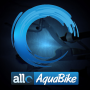 Aquabike à Paris 9ème  : Allo-Aquabike Paris 9
