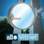 Vitrier à Alfortville : Allo-Vitrier Alfortville