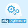 Psychologue et psychanalyste à Boulogne-Billancourt : Allo-Psychologue Boulogne