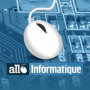 Dépannage informatique à Paris 17 : Allo-Informatique Paris 17