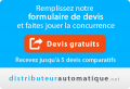 www.distributeurautomatique.net