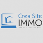 creation-site-immobilier.net