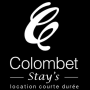 colombet-stays.fr