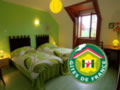 Chambre hotes Bourgogne