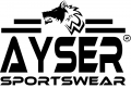 Vêtements de Sport France : Ayser