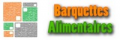 Emballage alimentaire : barquettes alimentaires
