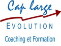 Comment devenir coach professionnel : Caplarge