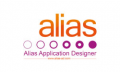 Alias Application Designer