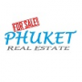 Agence immobiliere Phuket