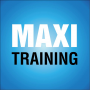 Coaching en ligne : Maxitraining