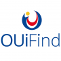 Immobilier Barcelone :  OuiFind
