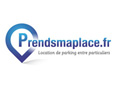 Location parking entre particuliers