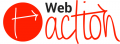 Formation, maintenance et conseils marketing en Belgique et en France: Webaction