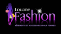 Vetement fashion femme : louane-fashion