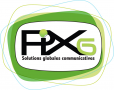 Solutions globales communicatives