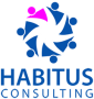 Coaching professionnel et formation continue à Toulouse : Habitus Consulting