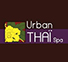 Salon de massage thaïlandais à Paris : Urban Thai Spa