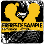freres de sample