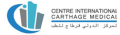 Centre International Carthage Medical
