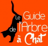L'arbre à chat contemporain