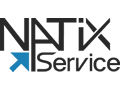 Solution et Dépannage informatique à Erstein : Natix Service