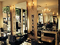 Coiffeur visagiste Paris