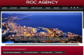 Monaco Real Estate Roc Agency
