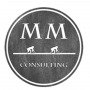 Mad Monkeys Consulting : Littéralement, les singes fous