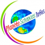 Informations scientifiques : Planète sciences