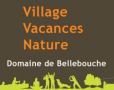 Village vacances nature