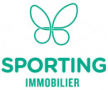 Agence immobiliere toulouse