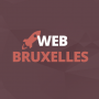 Agence web bruxelles