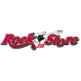 Vente de T shirt Rock en ligne : Rock in Store